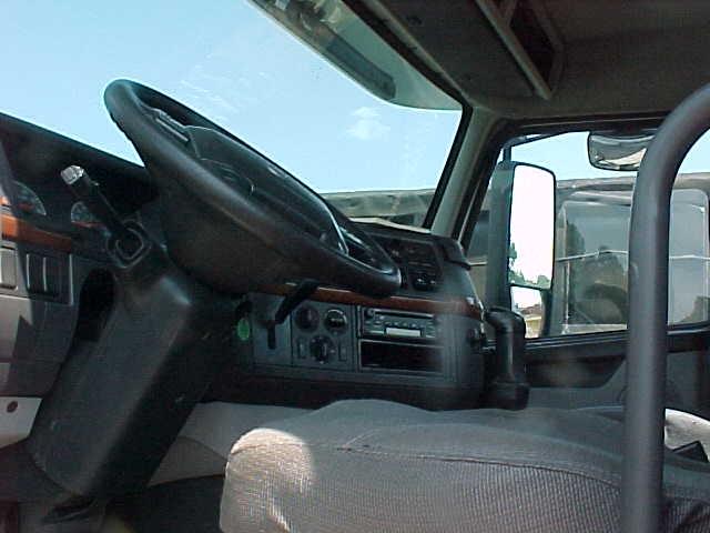 2006 Volvo