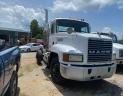 1993 Mack Single Axle Day Cab Truck