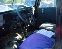 1973 Jeep Renegade