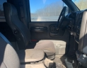 2007 Chevy C6E Rollback 4DR