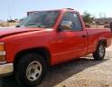 1994 Chevrolet C1500